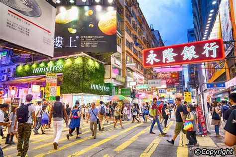 No Criminal Record Hong Kong Hong Kong Commercial Migrationboatshop24 Limited Boatshop24 Limited