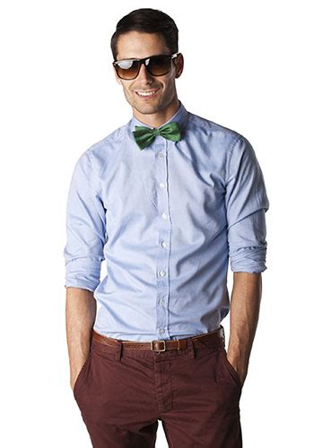 outfit ideas      bow tie