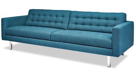 parker sofa circle furniture parker sofa designer sofas boston