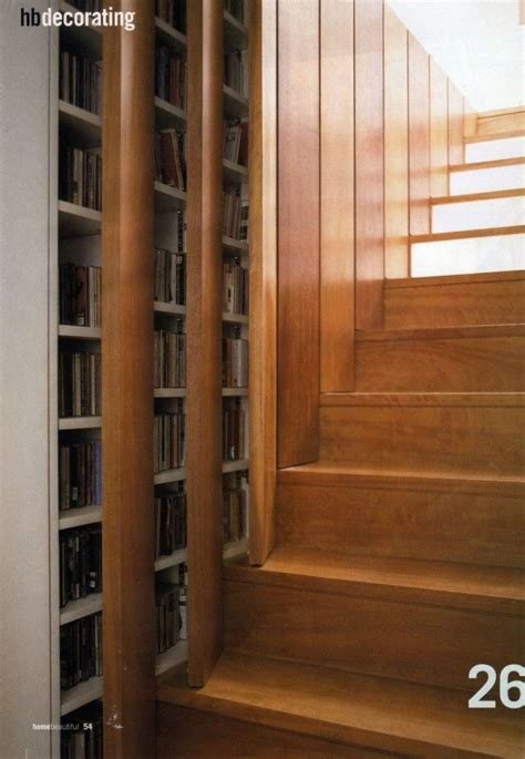 wasted space to avoid in your dream home stoney built 54 best wardrobe stairs images on pinterest