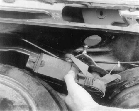 repair guides windshield wiper and washers windshield repair guides windshield wipers and washers windshield