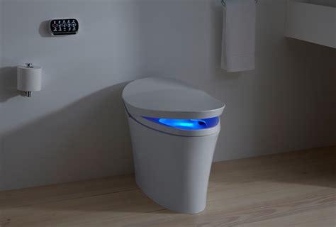 toilet with bidet built in toilet with built in bidet stunning buy diy cold water