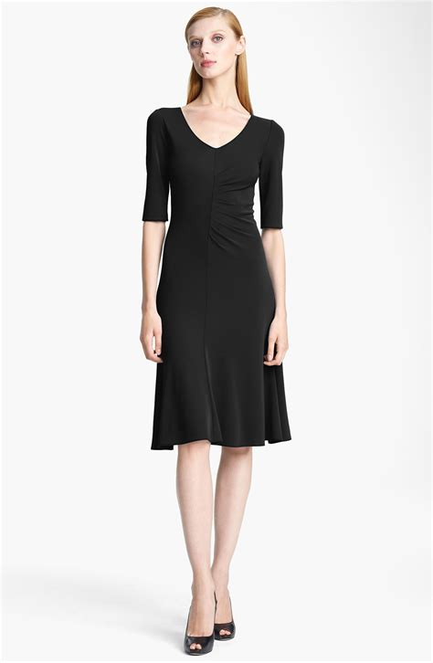 dressing service nj black funeral dresses women with brilliant pictures in us