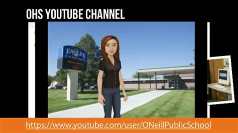 edmodo youtube channel empowering rural schools for tomorrow