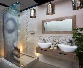 Spa Like Bathroom Designs Best 25 Small Spa Bathroom Ideas On Spa