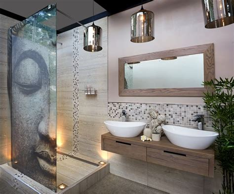 Spa Like Bathroom Decor by 25 Best Ideas About Zen Bathroom Decor On Zen