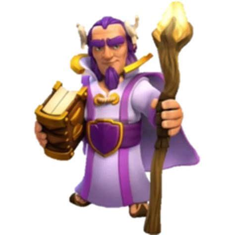 clash of clans troop characters clash of clans characters tv tropes