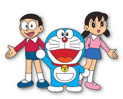 Dsdr16 Dress Doraemon And Friends 100 doraemon on quot let s meet doraemon nobita