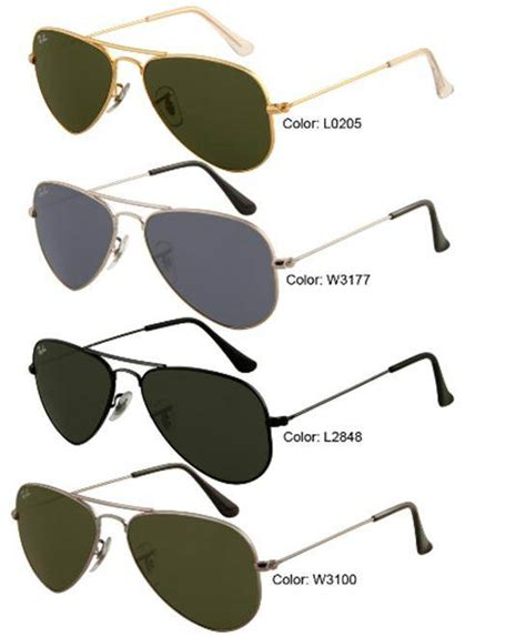 Size Is Important So Make Sure His Is Big by Ban Sizes Chart Aviators Www Tapdance Org