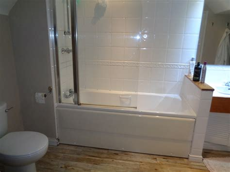 bathroom with shower convert ensuite bathroom to an ensuite walkin shower room