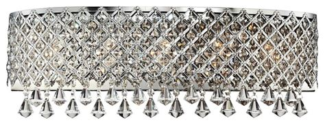 crystal bathroom vanity light fixtures vanity light shades gold bathroom vanity lights crystal bathroom vanity light