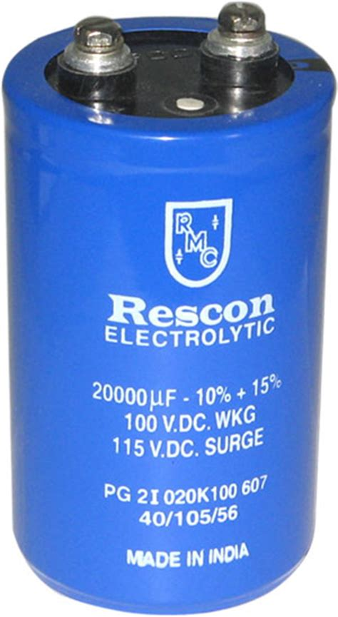 what is capacitor in dc electronic capacitor electronic capacitor importers electronic capacitor suppliers electronic
