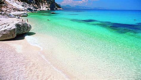 best beaches in rome sun history culture this is italy italy