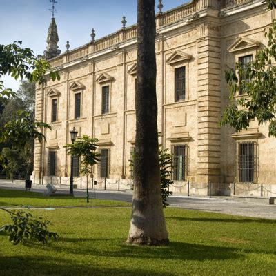 pabellon uruguay sevilla pabellon uruguay sevilla great saliendo ahora por la