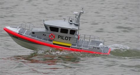 graupner multi jet rc boat graupner rc jet boat related keywords graupner rc jet