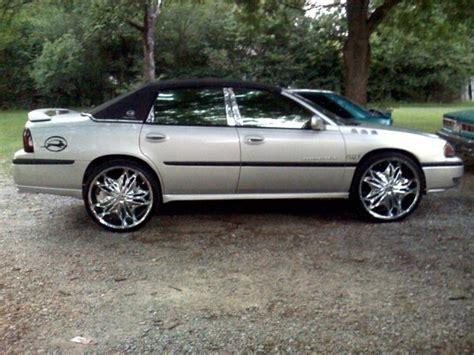 2002 chevrolet impala problems 2002 chevrolet impala problems defects complaints html