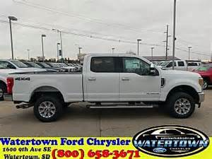 Watertown Ford And Chrysler Vehicles For Sale Watertown Ford Chrysler Watertown Sd