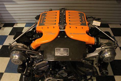 bmw m5 engine bmw m5 m6 g power supercharged engine motor 2006 2007
