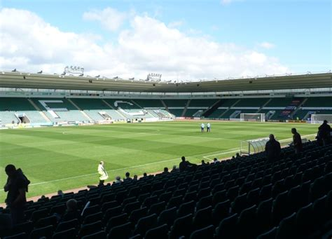 plymouth argyle squad plymouth argyle fc results fixtures squad