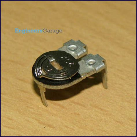 what does a variable resistor do presets variable resistors engineersgarage