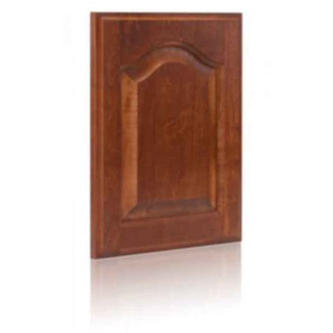 Cathedral Cabinet Doors Classic Cathedral Standard Cabinet Doors Modlar