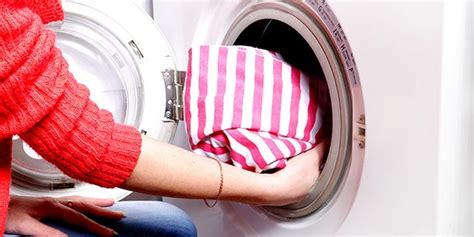 cloth laundry 10 safety tips to prevent a dryer