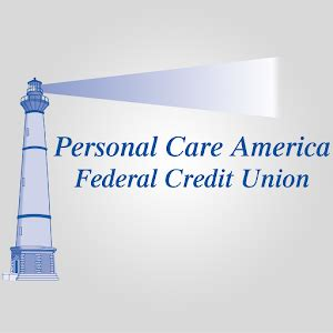 Personal Care 4 personal care america fcu android apps on play