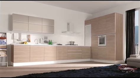 New Modern Kitchen Designs 2018 Youtube Simple Modern Kitchen Cabinets