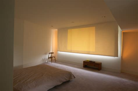 minimalist interiors minimalist bedroom design decobizz com