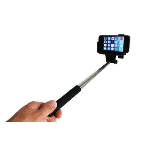 Bluetooth Selfie Shutter ion shutter pal bluetooth selfie stick at gear4music