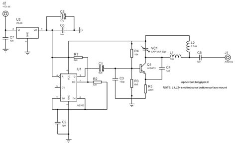 polyester capacitor diagram polyester capacitor diagram 28 images types of capacitor and their construction capacitor