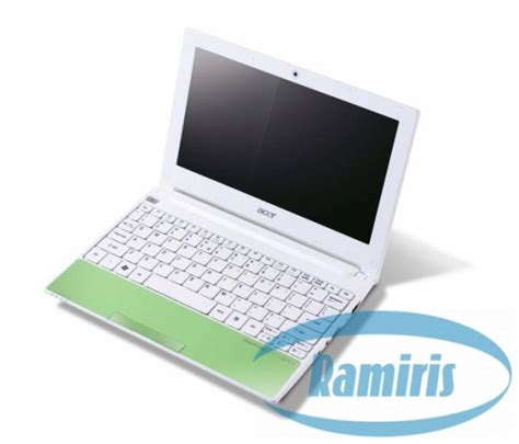 Keyboard Netbook Acer Happy Acer Netbook Happy