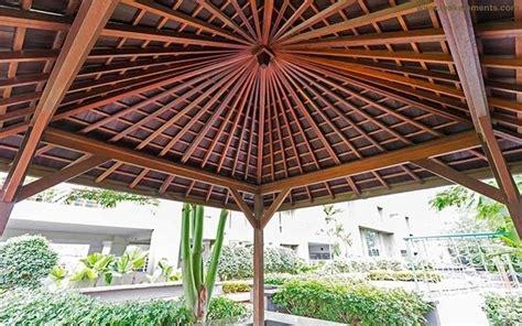 gazebo costi gazebo in legno arredo giardino installare gazebo in legno