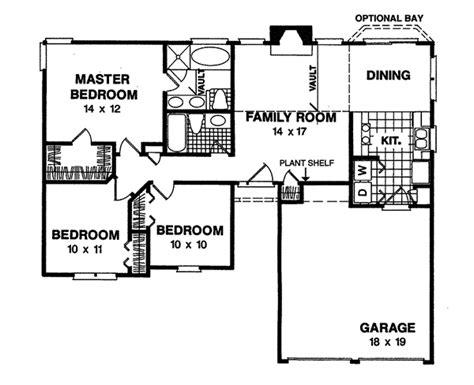 mil house plans mil house plans 28 images douglas mill ranch home plan