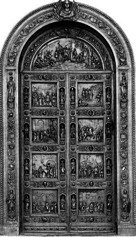 Columbus Door by Columbus Doors Shops