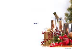 Home Alone Christmas Decorations happy new year 2017 hd wallpaper amp champagne