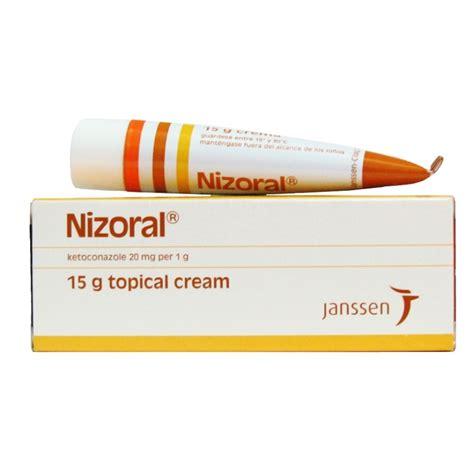 Obat Nizoral Jual Nizoral 2 15g Prosehat