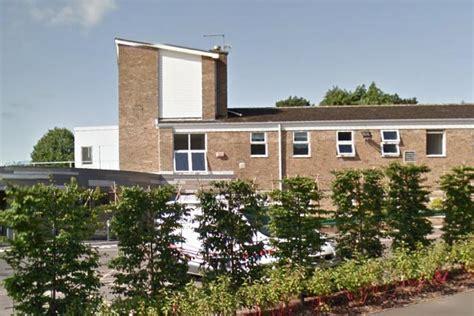 sheffield hospice outstanding