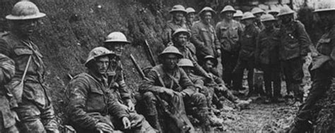 Battle Of The Somme Records The Battle Of The Somme Free Records Findmypast Co Uk Findmypast Co Uk