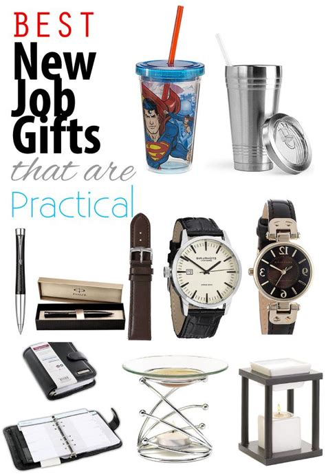 The New Congratulations Gift by Best New Gift Ideas That Are Practical