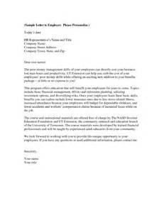 Certification Justification Letter employee justification letter example bing images