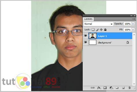 tutorial edit foto close up dengan photoshop cara membuat efek watercolor dengan photoshop video