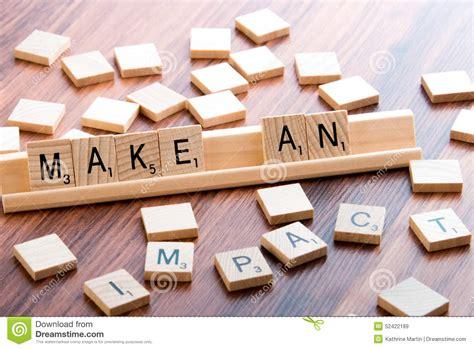 scrabble usa april 4 2015 houston tx usa scrabble tiles spelling