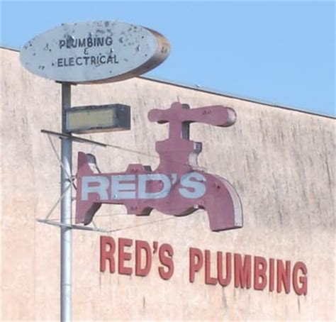 Plumbing Supply House Near Me by Red S Plumbing Supply Co Sacramento Ca Yelp