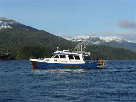charter boat regulations d l fishing charters salmon and halibut fishing prince