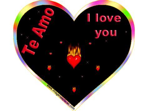 imagenes de corazones con i love you im 225 genes de corazones con frases de amor con movimiento y