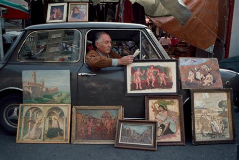 porta portese mercato orari le fotografie di steve mccurry in mostra a roma