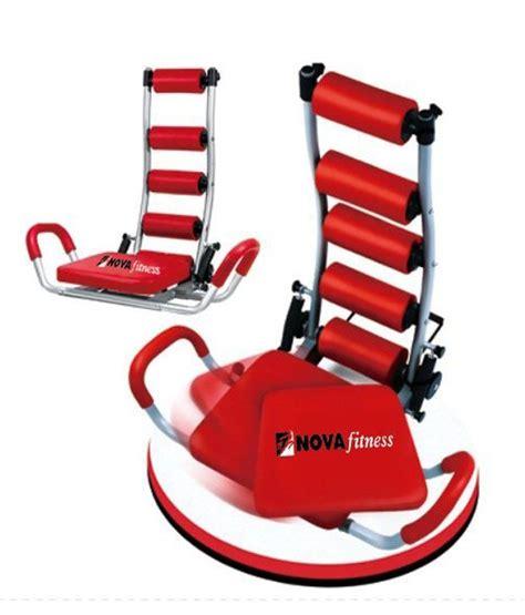 gofitindia rocket twister exercise machine buy