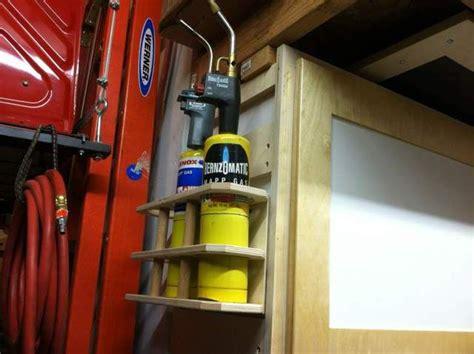 Garage Shelving Forum 241 Best Images About Garage Storage Ideas On