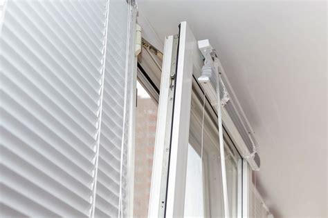 persianas venecianas barcelona persianas venecianas en barcelona cortinas vall 232 s